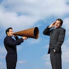 communicatiestijl