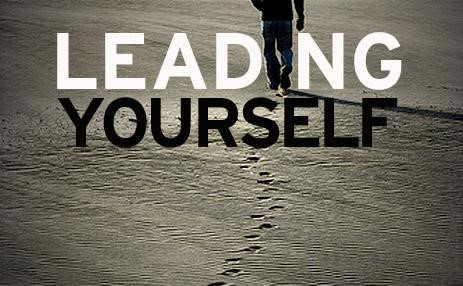 zelfleiderschap wat betekent het